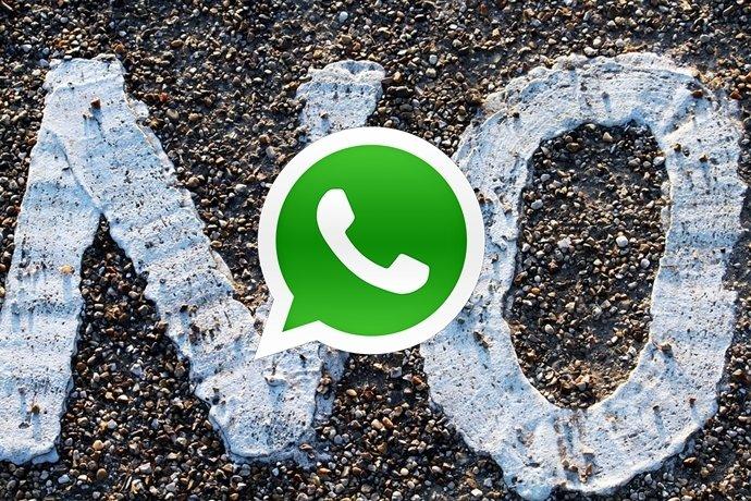 Hướng dẫn cách tạo giới hạn quyền nhóm trên WhatsApp