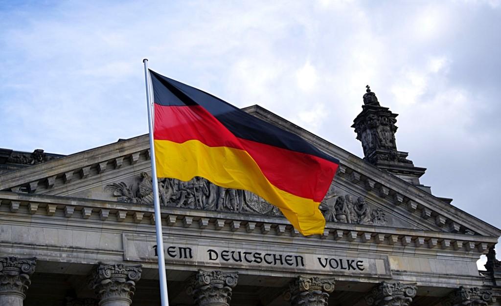 Image 1 Top 5 ứng dụng Android tốt nhất để học tiếng Đức