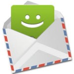 Image 1 Top 5 ứng dụng Android tốt nhất để quản lý nhiều tài khoản email cùng lúc