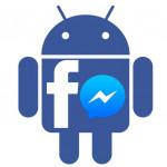 Hướng dẫn cách ẩn trạng thái hoạt động trên Facebook Messenger