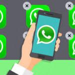 2_Hướng dẫn cách thêm nhạc nền vào trạng thái hoạt động trên WhatsApp