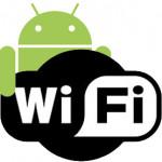 2_Hướng dẫn cách biến điện thoại Android thành máy phát Wifi