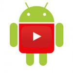 0_Hướng dẫn cách bật chế độ tối Dark Mode trên Youtube cho Android