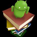 2_Top 5 ứng dụng đọc sách điện tử tốt nhất cho thiết bị Android