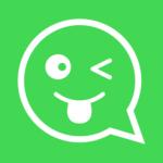 5 mẹo cần biết về hình dán WhatsApp Sticker cho điện thoại Android