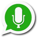 Hướng dẫn nghe thử tin nhắn lời nói trước khi gửi đi trên WhatsApp