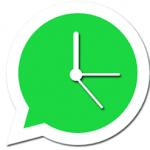 Hướng dẫn cách đặt trước lịch tự động gửi tin nhắn trên WhatsApp