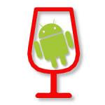 Top 5 ứng dụng Android tốt nhất giúp cai rượu bia hiệu quả