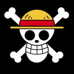 2_Top 5 ứng dụng Android tốt nhất để xem hoạt hình Nhật anime