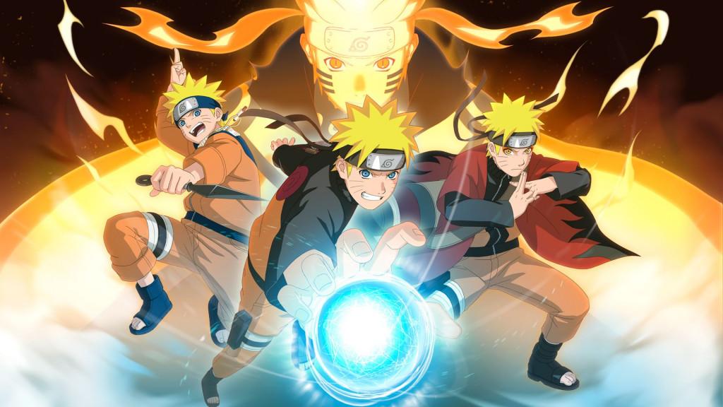 1_Top 5 ứng dụng Android tốt nhất để xem hoạt hình Nhật anime