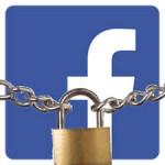 2_ Hướng dẫn cách biết tài khoản Facebook của bạn có bị tấn công không