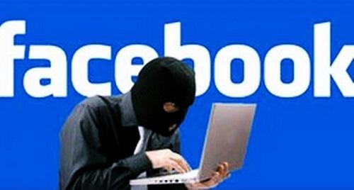 3_ Hướng dẫn cách biết tài khoản Facebook của bạn có bị tấn công không