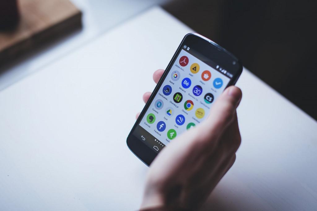 1_Hướng dẫn cách ẩn số điện thoại trên thiết bị Android