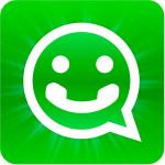 Hướng dẫn cách tạo hình dán sticker từ ảnh tự chọn cho WhatsApp