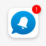 Hướng dẫn cách tắt thông báo từ ứng dụng trên thiết bị Android