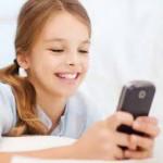 2_Top 5 ứng dụng Android tốt nhất cho gia đình giúp ba mẹ quản lý trẻ em