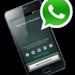 Cách khắc phục những lỗi thường thấy trên WhatsApp cho điện thoại Android