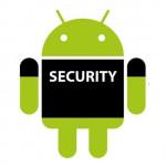 2_Top 5 ứng dụng tốt nhất để ẩn tập tin, hình ảnh và video trên thiết bị Android