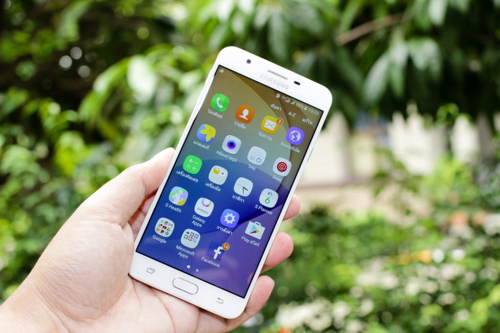 1_Top 5 ứng dụng tốt nhất để ẩn tập tin, hình ảnh và video trên thiết bị Android