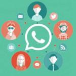 4_Hướng dẫn cách rời khỏi nhóm trò chuyện trên WhatsApp mà không gây chú ý