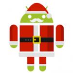 2_Top 5 ứng dụng Android tuyệt nhất cho mùa Noel giáng sinh 2018