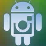 4_Hướng dẫn cách giấu trạng thái hoạt động trên ứng dụng Instagram