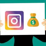 2_Top 5 ứng dụng Android giúp bạn trở nên nổi tiếng trên Instagram