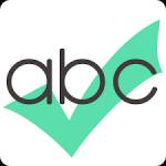 7_Hướng dẫn cách bật hoặc tắt tính năng kiểm tra chính tả trên Android