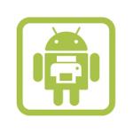 Hướng dẫn cách in văn bản trực tiếp từ điện thoại Android