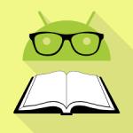 Top 5 ứng dụng giáo dục tốt và hiệu quả nhất cho thiết bị Android: Edemy, eDX, SoloLearn