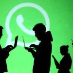 Hướng dẫn cách gửi tin nhắn WhatsApp đến số không có trong danh bạ