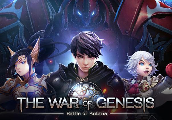 1_Top 5 game Android mới tuyệt nhất cho tháng 1.2019