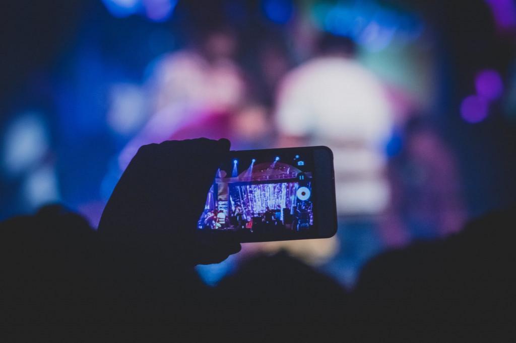 6_Hướng dẫn sử dụng ứng dụng mạng xã hội chia sẻ video Tik Tok