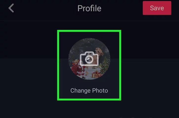 3_Hướng dẫn sử dụng ứng dụng mạng xã hội chia sẻ video Tik Tok