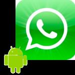 Hướng dẫn cách trả lời tin nhắn riêng trong trò chuyện nhóm WhatsApp
