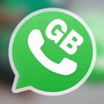 Hướng dẫn cách xóa dữ liệu trong bộ nhớ từ WhatsApp