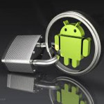 Hướng dẫn thêm thông tin liên lạc khi khóa màn hình trên điện thoại Android
