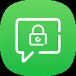 WhatsApp sắp ra mắt tính năng khóa ứng dụng bằng vân tay