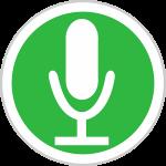 Hướng dẫn cách biến tin nhắn lời nói thành văn bản trên WhatsApp