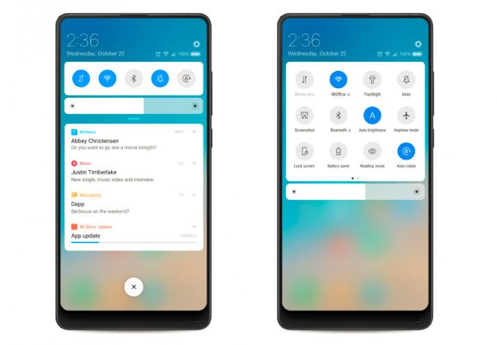 1_Hướng dẫn cách khôi phục thông báo đã xóa trên thiết bị Android