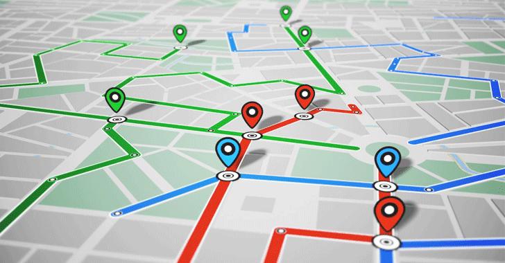 3_Hướng dẫn cách ngăn Facebook theo dõi vị trí của bạn trên điện thoại Android