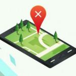 Hướng dẫn cách ngăn Facebook theo dõi vị trí của bạn trên điện thoại Android