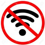 Hướng dẫn cách cải thiện tín hiệu Wi-fi trên thiết bị Android
