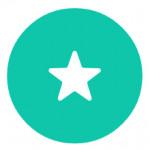 Hướng dẫn cách tìm lại tin nhắn quan trọng trên WhatsApp cho Android