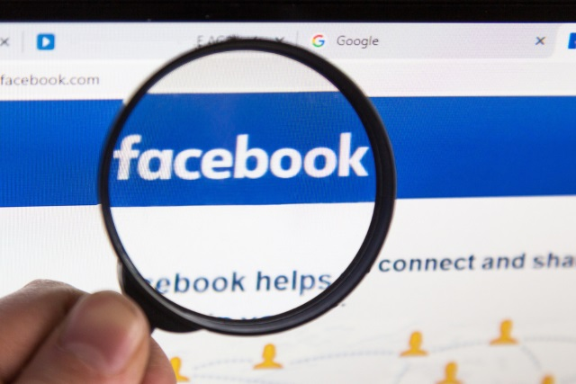 1_Hướng dẫn quản lý các tùy chọn quảng cáo trên Facebook