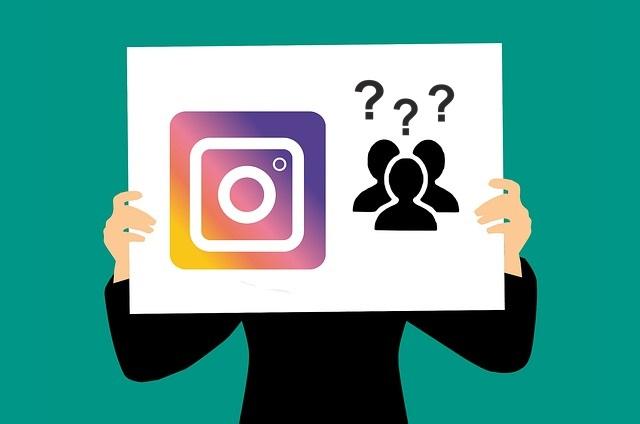 1_Hướng dẫn cách đăng câu hỏi lên Instagram Story bằng Quiz Sticker (1)