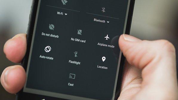 3_Hướng dẫn cách khắc phục các sự cố về Wi-Fi trên điện thoại