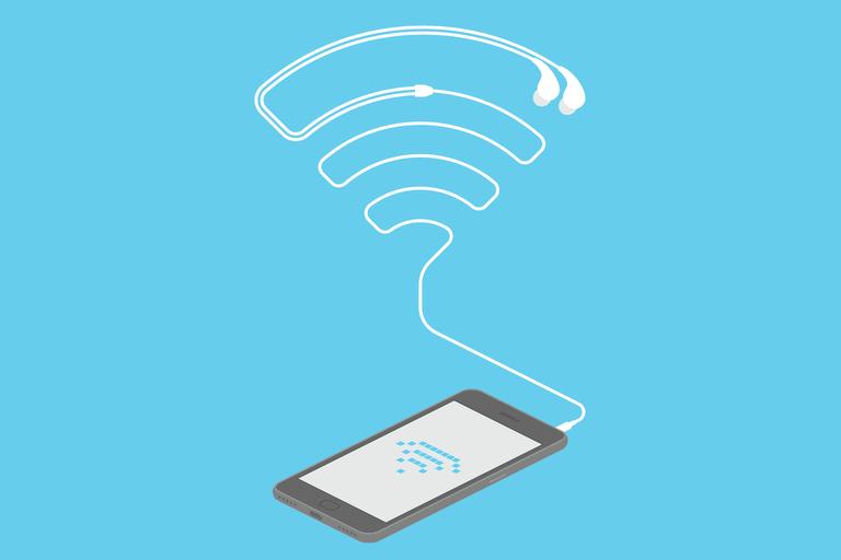 1_Hướng dẫn cách khắc phục các sự cố về Wi-Fi trên điện thoại