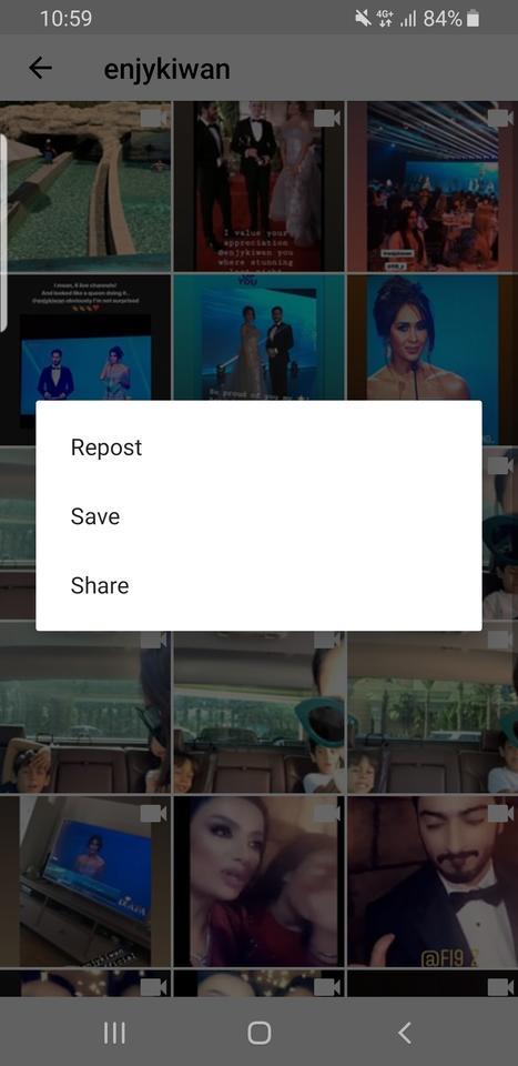 1_Hướng dẫn cách xem câu chuyện trên Instagram mà không để lộ danh tính