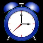 Ảnh 5 Đồng hồ Báo thức khiến bạn PHẢI thức dậy